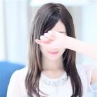 亜美(あみ)