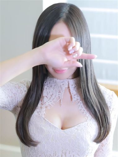 椿咲(つばき)|グランドオペラ東京 - 品川風俗