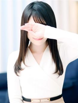 愛実(あいみ) | グランドオペラ東京 - 品川風俗