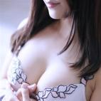 佳苗(かなえ)