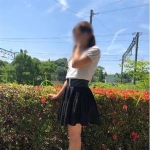 美沙【若妻人妻体験入店】   ラブハート(熊本市近郊)