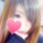 レイナ|Artemis (アルテミス) しろーと派遣型・激カワ・激安専門店 - 熊本市近郊風俗