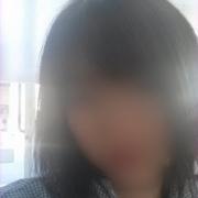 レン Artemis (アルテミス) しろーと派遣型・激カワ・激安専門店 - 熊本市近郊風俗