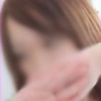リオ|Artemis (アルテミス) しろーと派遣型・激カワ・激安専門店 - 熊本市近郊風俗