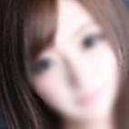 ユメ|Artemis (アルテミス) しろーと派遣型・激カワ・激安専門店 - 熊本市近郊風俗