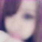 ナオさんの写真