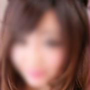 チナツ Artemis (アルテミス) しろーと派遣型・激カワ・激安専門店 - 熊本市近郊風俗