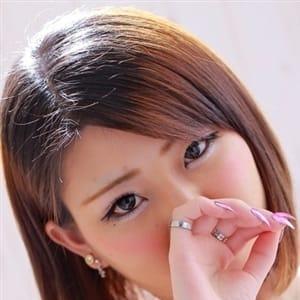 ミサキ | Artemis (アルテミス) しろーと派遣型・激カワ・激安専門店 - 熊本市近郊風俗