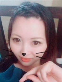 ユリカ | Artemis (アルテミス) しろーと派遣型・激カワ・激安専門店 - 熊本市近郊風俗