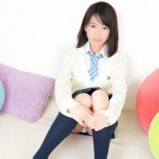 ゆかこ|オシャレな制服素人デリヘル JKスタイル - 新宿・歌舞伎町風俗