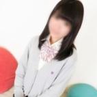 にこ|オシャレな制服素人デリヘル JKスタイル - 新宿・歌舞伎町風俗
