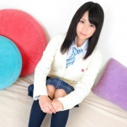 すもも|オシャレな制服素人デリヘル JKスタイル - 新宿・歌舞伎町風俗