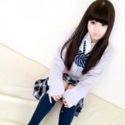 つむぎ|オシャレな制服素人デリヘル JKスタイル - 新宿・歌舞伎町風俗