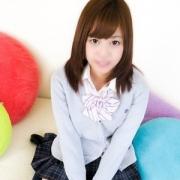 いちか|オシャレな制服素人デリヘル JKスタイル - 新宿・歌舞伎町風俗