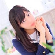 りえ|オシャレな制服素人デリヘル JKスタイル - 新宿・歌舞伎町風俗