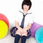 こずえ|オシャレな制服素人デリヘル JKスタイル - 新宿・歌舞伎町風俗