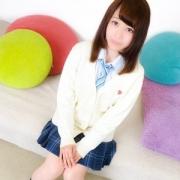 うさ|オシャレな制服素人デリヘル JKスタイル - 新宿・歌舞伎町風俗