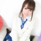 なぎさ|オシャレな制服素人デリヘル JKスタイル - 新宿・歌舞伎町風俗