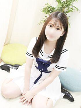 めいみ|新宿・歌舞伎町風俗で今すぐ遊べる女の子