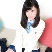 あずさ|オシャレな制服素人デリヘル JKスタイル - 新宿・歌舞伎町風俗