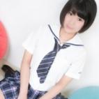 やよい|オシャレな制服素人デリヘル JKスタイル - 新宿・歌舞伎町風俗