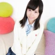 しの|オシャレな制服素人デリヘル JKスタイル - 新宿・歌舞伎町風俗