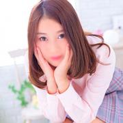 れい|オシャレな制服素人デリヘル JKスタイル - 新宿・歌舞伎町風俗
