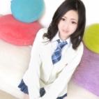 くみこ|オシャレな制服素人デリヘル JKスタイル - 新宿・歌舞伎町風俗