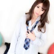 めぐ|オシャレな制服素人デリヘル JKスタイル - 新宿・歌舞伎町風俗