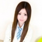 みれい|オシャレな制服素人デリヘル JKスタイル - 新宿・歌舞伎町風俗