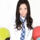 ひかる|オシャレな制服素人デリヘル JKスタイル - 新宿・歌舞伎町風俗