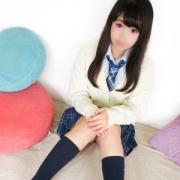みちる|オシャレな制服素人デリヘル JKスタイル - 新宿・歌舞伎町風俗