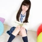 ももか|オシャレな制服素人デリヘル JKスタイル - 新宿・歌舞伎町風俗