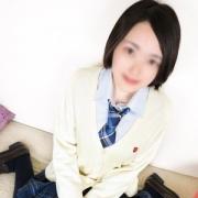 りんこ|オシャレな制服素人デリヘル JKスタイル - 新宿・歌舞伎町風俗