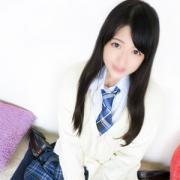 まみか|オシャレな制服素人デリヘル JKスタイル - 新宿・歌舞伎町風俗