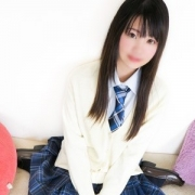 まお|オシャレな制服素人デリヘル JKスタイル - 新宿・歌舞伎町風俗