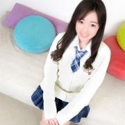 のん|オシャレな制服素人デリヘル JKスタイル - 新宿・歌舞伎町風俗