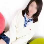 かなみ|オシャレな制服素人デリヘル JKスタイル - 新宿・歌舞伎町風俗