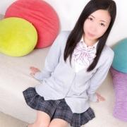 ゆり|オシャレな制服素人デリヘル JKスタイル - 新宿・歌舞伎町風俗