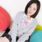 あみか|オシャレな制服素人デリヘル JKスタイル - 新宿・歌舞伎町風俗
