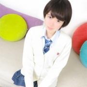 ゆらの|オシャレな制服素人デリヘル JKスタイル - 新宿・歌舞伎町風俗