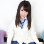 しおり|オシャレな制服素人デリヘル JKスタイル - 新宿・歌舞伎町風俗
