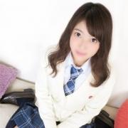 いろは|オシャレな制服素人デリヘル JKスタイル - 新宿・歌舞伎町風俗