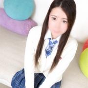 みか|オシャレな制服素人デリヘル JKスタイル - 新宿・歌舞伎町風俗