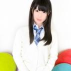 ゆきね|オシャレな制服素人デリヘル JKスタイル - 新宿・歌舞伎町風俗