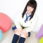 なのは|オシャレな制服素人デリヘル JKスタイル - 新宿・歌舞伎町風俗