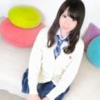ゆら|オシャレな制服素人デリヘル JKスタイル - 新宿・歌舞伎町風俗