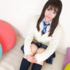 みこ|オシャレな制服素人デリヘル JKスタイル - 新宿・歌舞伎町風俗