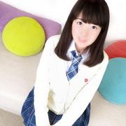 まなみ|オシャレな制服素人デリヘル JKスタイル - 新宿・歌舞伎町風俗