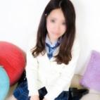 れみ|オシャレな制服素人デリヘル JKスタイル - 新宿・歌舞伎町風俗